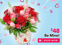 Valentines Flowers - 93 best valentine u0027s day flowers images on pinterest flowers