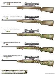 54 best paint job images on pinterest camouflage airsoft and