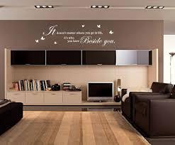 wall decals quotes inspiration u2014 wedgelog design
