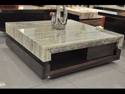 Modern Coffee Tables Modern Glass And Wood Coffee Table Modern Coffee Table Burl Wood