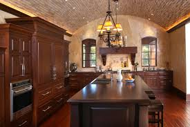 faux painting kitchen cabinets interior engaging kitchen decoration with faux painting wall in