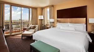 room cheap hotel rooms in savannah ga design ideas modern