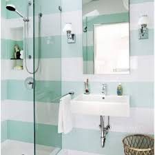 Best Color For Bathroom Bathroom Bathroom Color Ideas For Small Bathrooms Cute Modern