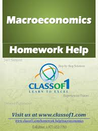 100 pdf macroeconomics solutions manual please help answers