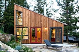 shed style shed style house plans shed roof house plans shed roof style home