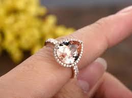 3 carat ring certified 3 carat radiant gold