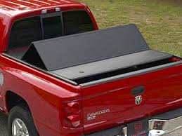 Folding Truck Bed Covers Dodge Dakota Tonneau Covers
