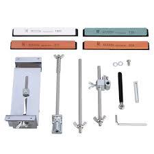aliexpress com buy ruixin pro iii full stainless steel