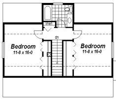 cape house floor plans before and after cape cod cod house and house remodeling