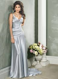 silver wedding dresses best 25 silver wedding dresses ideas on silver silver