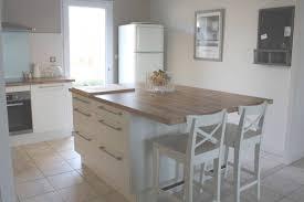 ilot central de cuisine ikea ikea ilot central cuisine best 25 meuble de cuisine ikea ideas on