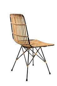 Folding Wicker Chairs 34 Best Rattan Images On Pinterest Rattan Folding Chair And Chairs