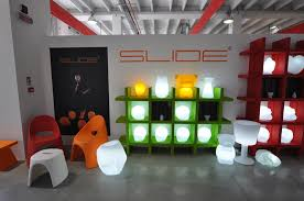design outlet italian design is our message to the world italian news