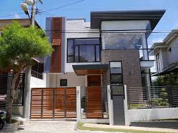 ready for occupancy high end 3 storey house and lot for sale