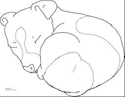 articles chicago bull coloring pages tag bull coloring pages
