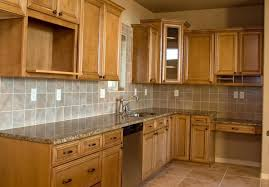 refinishing metal kitchen cabinets kitchen ideas metal kitchen cabinets kitchen wall cabinets with