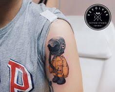 glory tattoo jakarta 17 wine tattoos that dont suck 9 jpg 1024 538 tattoos