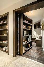 bookcase door for sale secret bookcase door guppystory org
