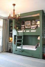 Build A Bunk Bed With Desk Underneath by Trundle Bed With Desk Foter