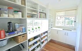 walk in kitchen pantry ideas kitchen pantry ideas kitchen pantry designs best walk in pantry