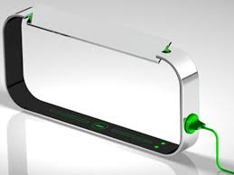 fabulous led desk lighting supersleek led desk lamp z bar koncept