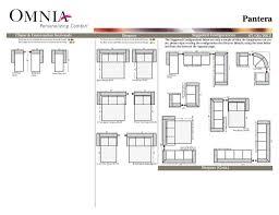 Omnia Leather Chairs Omnia Pantera U2013 Leather Showroom