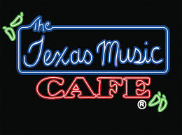 Immigration Special Special Films Highlight Texas Music Cafe Immigration Writer