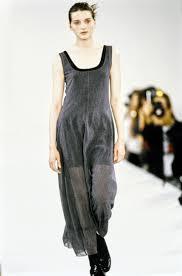 243 best fashion 90 u0027s glam grunge images on pinterest 90s