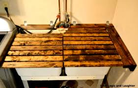 Laundry Room Sink With Jets by Utility Sink Laundry Room 4 Best Laundry Room Ideas Decor