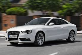 audi a5 2 door coupe audi a5 coupe 2011 pictures audi a5 coupe 2011 images 16 of 20