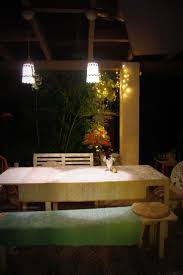 Ikea Lighting Hacks by 45 Best Kert Images On Pinterest Diy Landscaping And Architecture