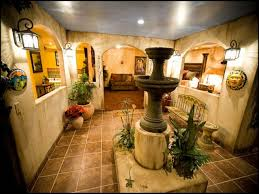 rustic style living rooms decorating small living rooms rustic mexican rustic decorating ideas mexican decor colors