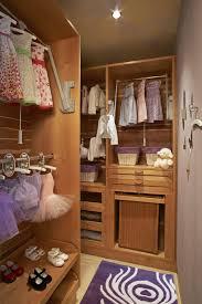 walk in closet design simple tips for small walk in closet ideas diy amaza design