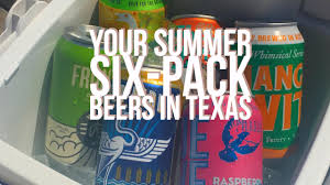 best thanksgiving beers top 10 rated craft beers in austin texas