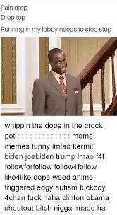 Funny Pot Memes - 25 best memes about pot memes pot memes