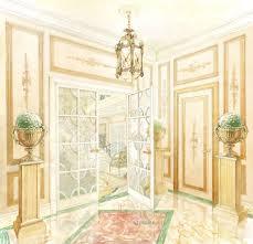 eclectic style interiors palladio interiors