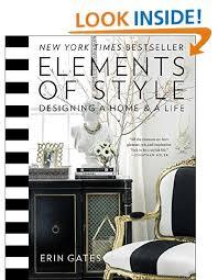 home design elements reviews design style amazon com