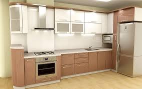 furniture design modern kitchen designs solidworks by viorel