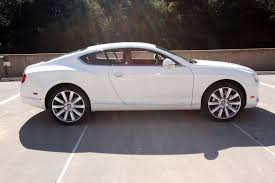 2015 bentley continental gt v8 stock 5nc042138 for sale near