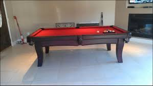 carom billiards table for sale coffee accent tables interesting carom billiards table for sale