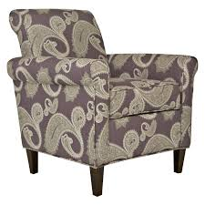 chair purple accent chair home design chairs sale y purple accent