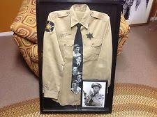 61 best andy griffith show images on barney fife don