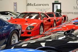 foreign sports car logos supercars u0026 sports cars for sale worldwide supercar dealers