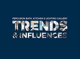 trend alert ferguson u0027s 13 styles for home ferguson