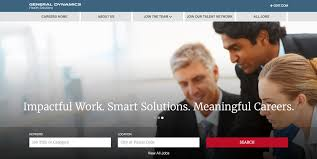 Careerbuilder Resume Database Custom Design Career Site Careerbuilder For Employers
