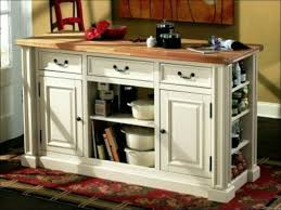 kitchen oak pantry cabinet skinny pantry cabinet rustic kitchen