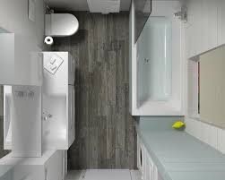 Small Bathroom Design Ideas Pictures Of Bathrooms 30 Modern Bathroom Design Ideas For Your