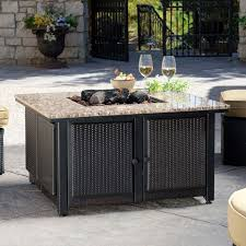 Propane Fire Pit Patio Sets 73 Best House Fire Tables And Fire Pits Images On Pinterest