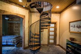 Minecraft Stairs Design 46 Stair Designs Ideas Design Trends Premium Psd Vector