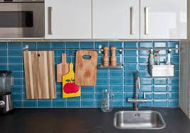 barre pour ustensile de cuisine barre de credence pour cuisine simple barre de credence pour